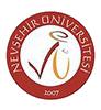 Nevşehir Üniversitesi