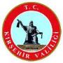 Kırşehir Valiliği